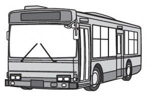 koutuhi_bus
